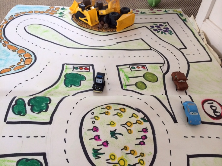 Car Play Mat – carcrazykid.com